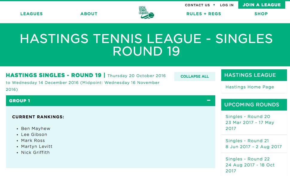 local-tennis-leagues-2