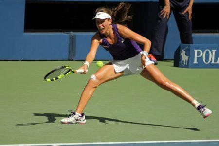 Australian Open Brits